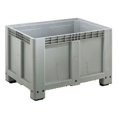 Large Plastic Storage Boxes Pb 1210b1 Cnboxstore Com